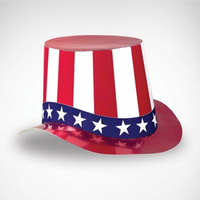 4th of July Costumes & Outfits   Party City