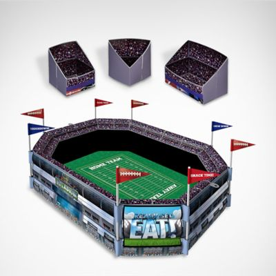 College Teams - Sports Party Supplies & Decorations | Party City