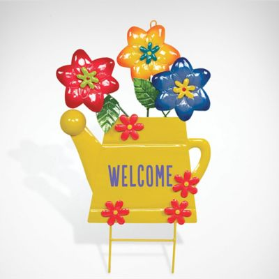 Spring Party Supplies, Themes & Decorations | Party City Canada