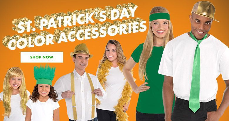 Shop 1000s of accessories now!