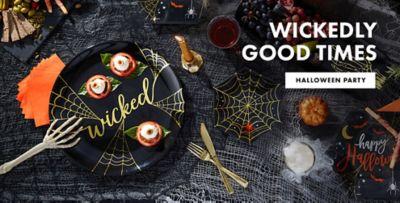 Hallo Halloween Decoraties : Walibi holland halloween fright nights youtube