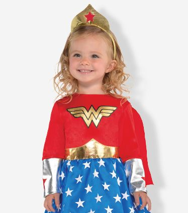 Baby Costumes Girl Ideas