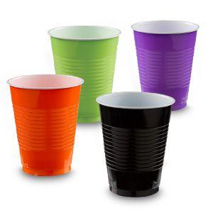 SALE $1 50ct 16oz. Cups