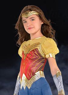 Halloween 2019 Costumes Girls.Halloween Costumes For 2019 Party City