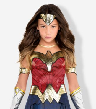 44+ Halloween Costumes For Six Year Old Girls PNG