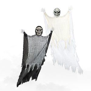 3 for $15 Scary Hanging Props