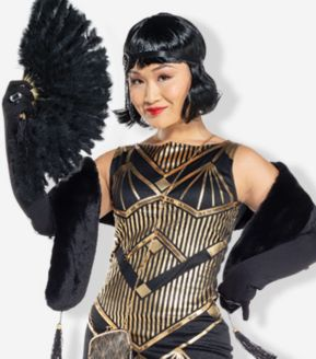Women S Halloween Costumes Costume Ideas 2020 Party City Canada