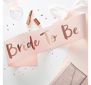 4f453e808e1b4 Wedding Supplies - Affordable Wedding Reception Decorations | Party City