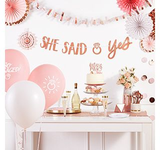 Excellent Wedding Supplies Party City Interior Design Ideas Tzicisoteloinfo