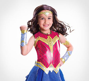 Wonder Woman: Battle-Ready for the Big Screen