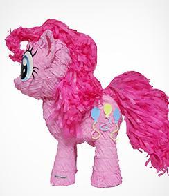 My Little Pony Pinatas