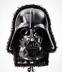 Star Wars Pinatas