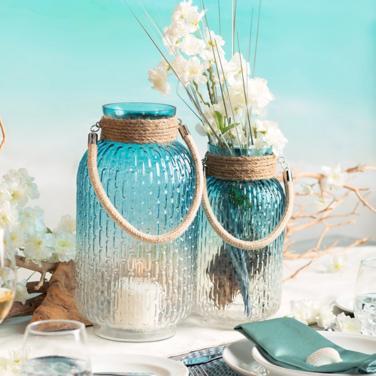 Vases & Centerpieces