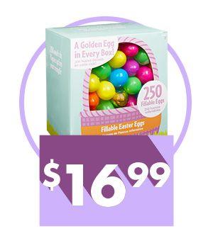 "9 feet Blue Purple,Yellow Easter Pastel Plastic Garland Pink /& Green 5/"" wide"